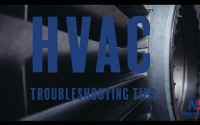 5 HVAC Troubleshooting Tips Every Homeowner Should Know